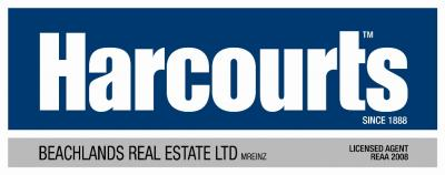 Harcourts Beachlands